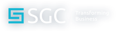 SGC Management Consultants