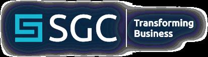 SGC Management Consultants